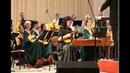Еврейские мелодии А.Цыганков