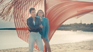 Annalisa - Movimento Lento (feat. Federico Rossi) [Official Video]