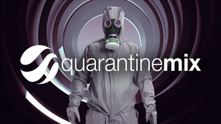 Future House Music | Quarantine & Lockdown Mix | COVID-19
