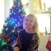 КристинаМешкова