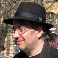 Vladimir Volokhonsky