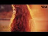 Sergey Alekseev feat. Ekatherina April - This Day (Valentin Remix)