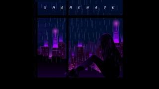sharewave - bye
