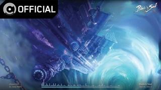 [Blade & Soul OST] 서락(Seorak) CD2 - 21 수염뿌리 (Deep Roots)