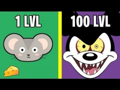Станислав Дробышевский Кошки мышки кто нас создал и во что нам это обошлось Ижевск