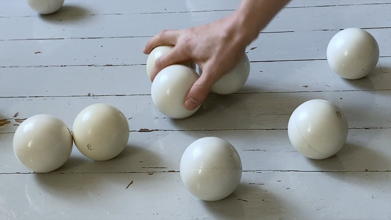 Co vid 3b Collaborative Juggling Video 3 balls