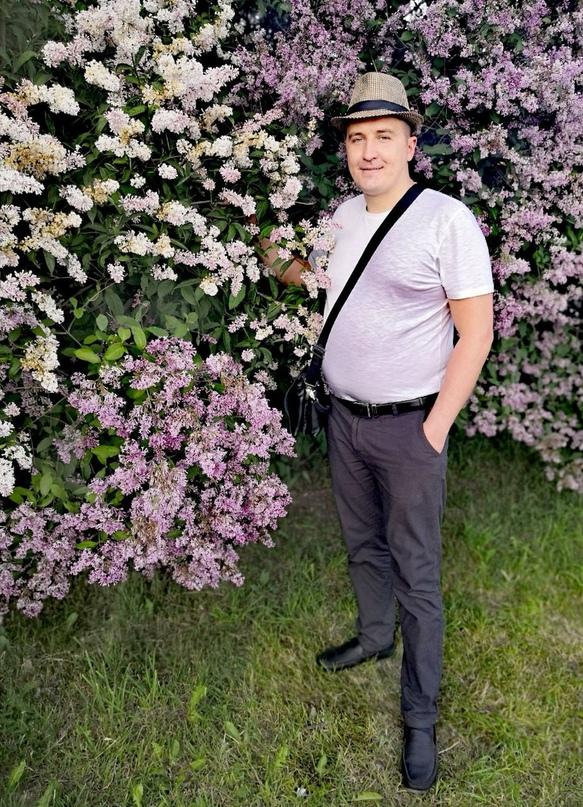 выбор фото виноградов алексей порт тольятти необычайной