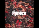 Type Beat Roddy Ricch x Rich The Kid Prince 156 BPM Prod By Flashing Beats