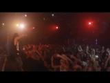 Lil Jon, A$AP Ferg, DJ T.B