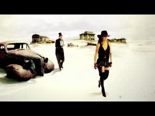 Miss Chang - Chinese Man feat Taiwan MC & Cyph4 - OFFICIAL VIDEO   2011