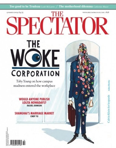2019-03-09 The Spectator (1)