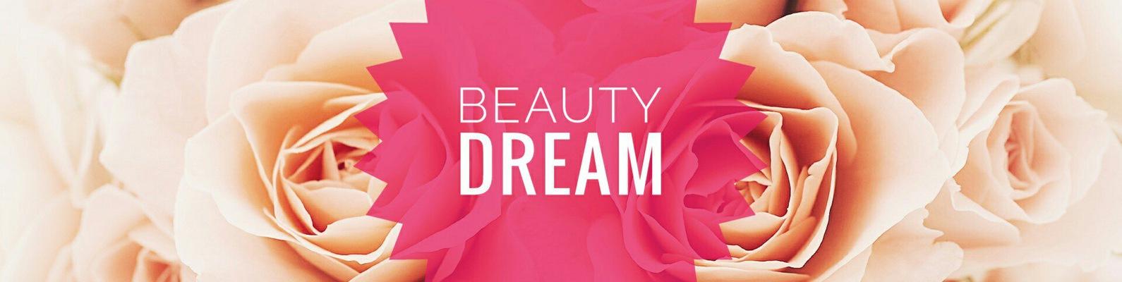 dream beauty Dream beauty link 2 - free online games - agamecom.