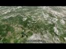 BBC Дикий Китай Земля панды 5 серия