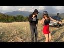 Девушка Танцует Просто Страстно 2020 Лезгинка Чеченский Парень С Красавицей Cупер Песня ALISHKA