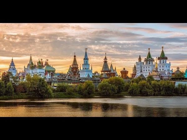 Юрий Селиванов Бэкграунд выпуск № 327 Профессия Родину заменять