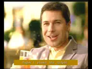 Fort Boyard (Armenia TV) (Hovanavor + Govazd) () (2)