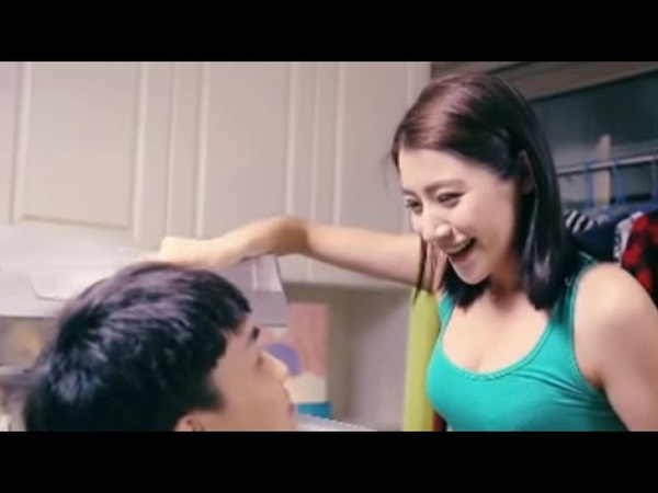 Outrage over racist detergent commercial