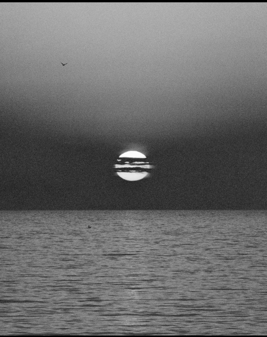 фото из альбома Кристины Саркисян №1