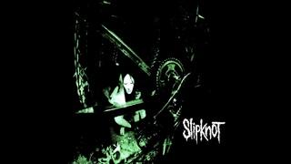 Slipknot - Mate. Feed. Kill. Repeat.