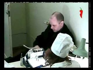 Программа Розыгрыш с Алексеем Кортневым (2004)