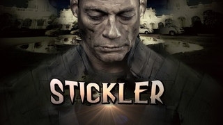 Stickler ll Hollywood Action Movie in Hindi Dubbed ll Full Movie ll Dolly Films