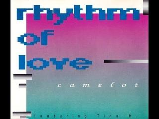 Eurodance Hits 1993 (part 2)