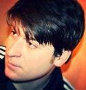 Личный фотоальбом Валерия Иванова