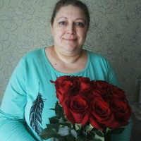 НатальяМихеева