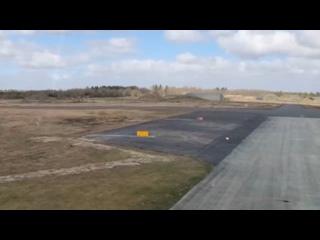 Ан-124 РУСЛАН.Покой нам только снится. Новое видео из кабины экипажа и рассказ от Дмитрия Антонова