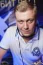 Кирилл Белов, 30 лет, Дмитров, Россия
