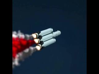 Илон Маск, отправь Лукашенко на Марс!