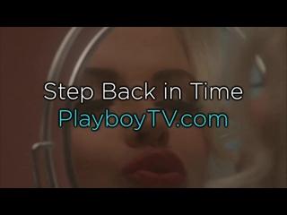 Playboys Most Legendary Playmates Ever _ Anna Nicole Smith