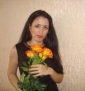 Личный фотоальбом Ирэн Козлитиной-Чесноковой