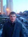 Денис Чугунов