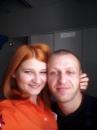 Ксения Калюжная, 27 лет, Кривой Рог, Украина
