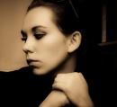 Фотоальбом Ирины Тарасенко