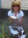 Личный фотоальбом Аліны Слотюк