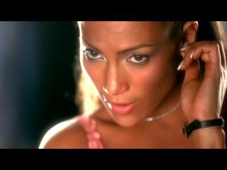 Jennifer Lopez - Waiting For Tonight - 2000. (HD)