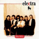 Electra - Vier Milliarden in einem Boot