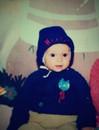 Персональный фотоальбом Егора Иванова