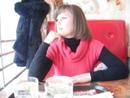 Персональный фотоальбом Веры Клименковой