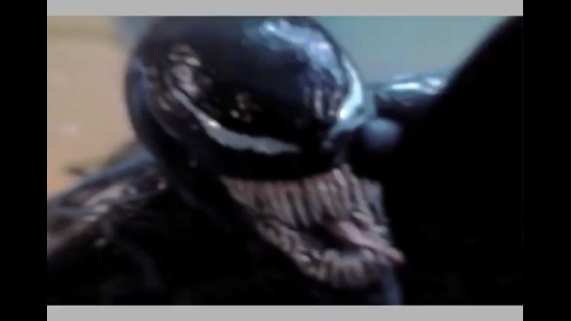 ❝ venom ; vine edit ❞
