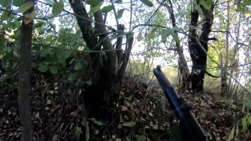 Видео от SoLiD'a ВЕРТОЛЕТЫ НА СТРАЙКБОЛЕ ВОТ ЭТО МАСШТАБЫ ЭТО РОССИЯ 13 сутки на броне ШОК