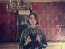 Фотоальбом Алины Тяжловой