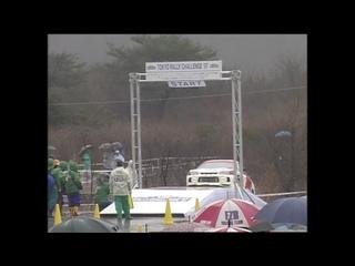 Hot-Version 31 — 土屋圭市が世界ダートバトルに参戦!