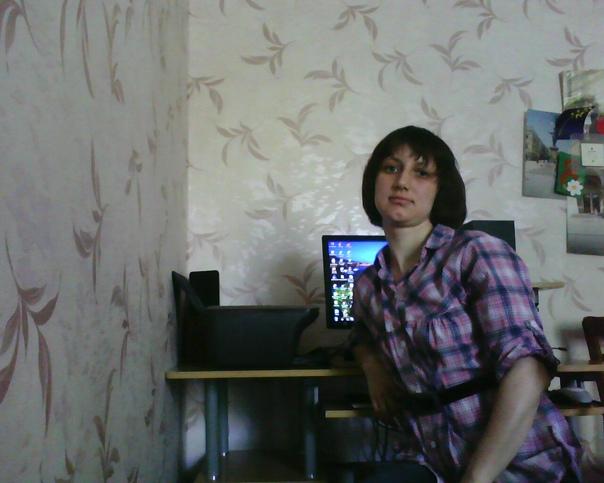 Лилия Полякова, 35 лет, Рыбница, Молдова