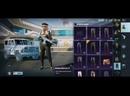 Видео от Продажа аккаунтов Pubg Mobile Аккаунты Пабг