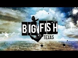 Техасский улов 8 серия. Спасите матроса / Big Fish Texas (2016)