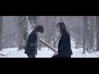 Short Film USA - Knightmares (2013)