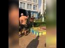 Видео от Юлии Ишковой